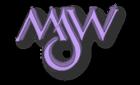 MJW | Met Jezus Wandelen